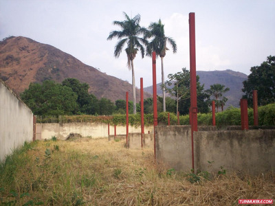 Terrenos En Venta