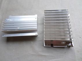 Dissipador De Calor De Aluminio