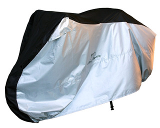 Cubierta P/ Moto 4mycycle Bike Cover 210t Size Large