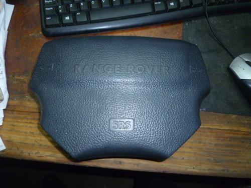 Vendo Airbag De Land Rover. Modelo Range Rover, #ar822200266