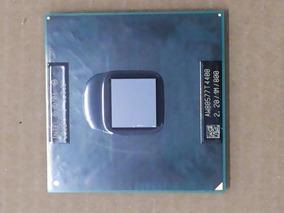 Processador Intel Dual Core T4400
