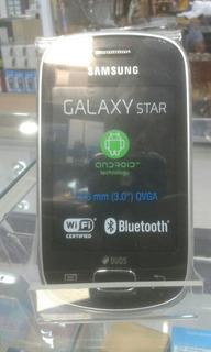 Galaxy Ace Original