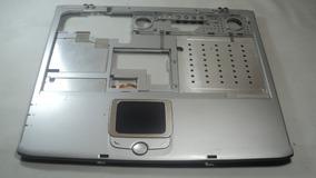 Carcaça Do Teclado Notebook Ecs Elitegroup G557s