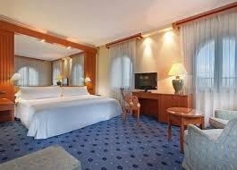 Sabanas Blancas Hotel Clinicas Y Posada