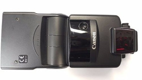 Flash 540 Ez - Canon Eos