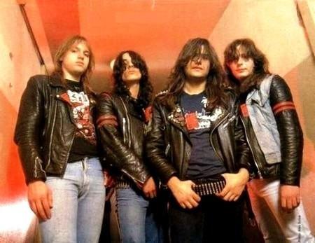 Kreator - Pleasure To Kill (1986) Ed. Esp. + Ep Flag Of Hate   Mercado Libre