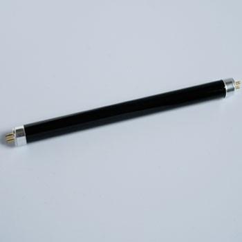 Fluorescente Lila 13watts T5 Uv/p' Efectos Especiales 51.5cm
