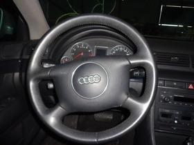 Kit  Air Bag Audi A4 2004 Sedam  320
