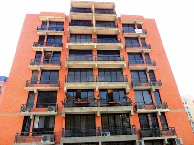 Se Vende Amplio Y Funcional Apartamento En Pintadas