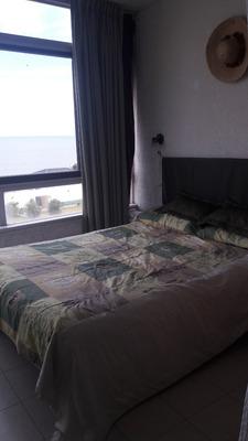 Miramar Apart Hotel Playa Club . Dueño Febrero 24 Al 3 De Marzo Frente Al Mar