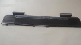 Carcaça Painel Botão Power Ecs Elitegroup G557s 30-804-f621