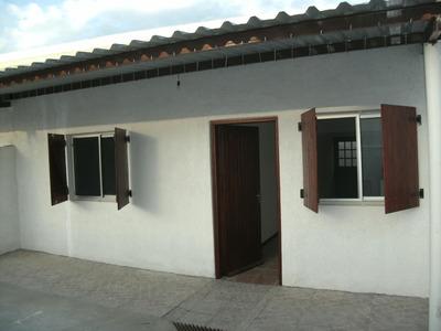 Nuevo, 2 Dormitorios, Seguro