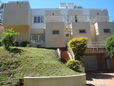 Alquilo Gran Casa En Pinamar Para 12 Personas