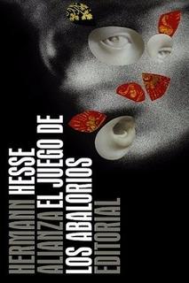 El Juego De Los Abalorios - Herman Hesse - Libro Nuevo