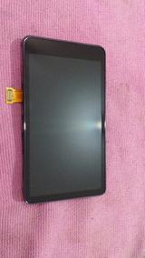 Tela Display De Lcd Samsung Camera Gc100