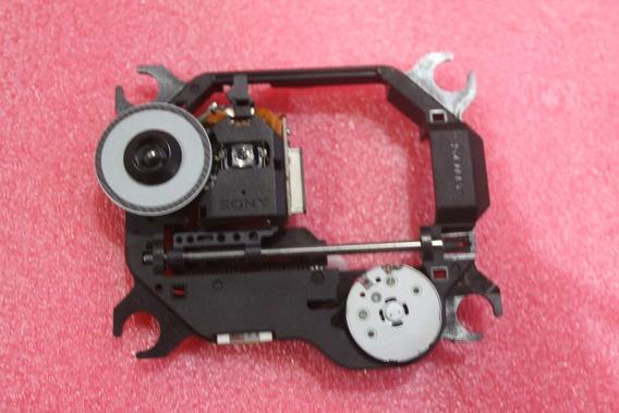 Leitor Unidade Khm-310 = Khm-313 Original Novas