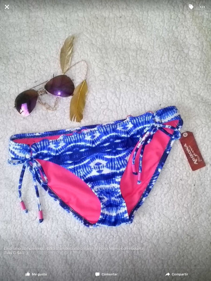 Bikini Nuevo
