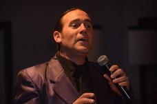 Show De Tango... Pablo Martin Te Ofrece Un Show Diferente!!!