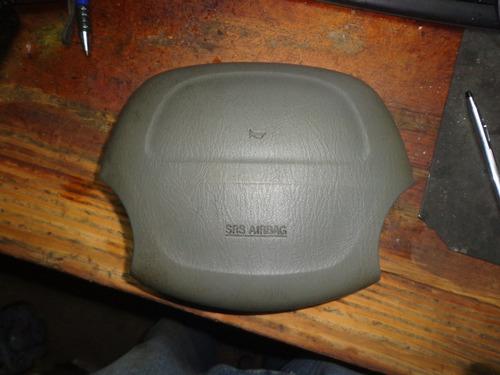 Vendo Airbag De Suzuki Gran Viatar,  2001, Color Girs