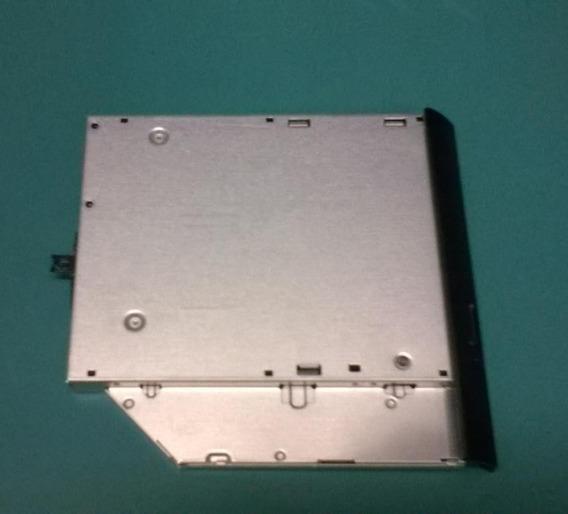 Drive De Cd/dvd Notebook Lenovo G475