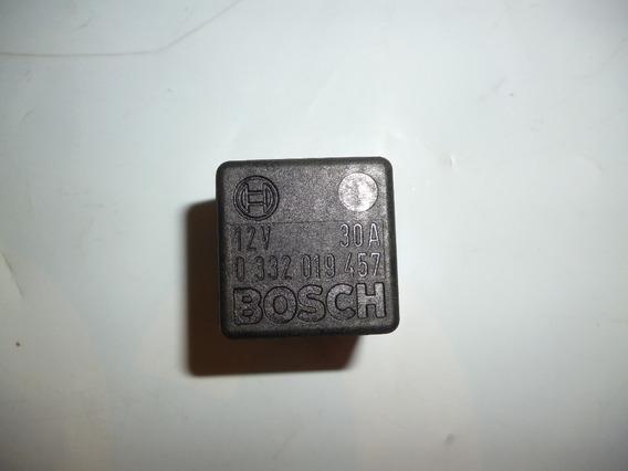 Relé Multifunções Omega Australiano 99 R$ 160,00