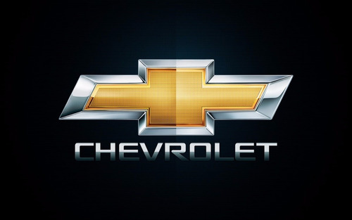 Compresor De Aire Acondicionado Chevrolet Cruze Linea Nueva