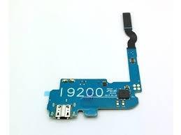 Flex De Carga Samsung Galaxy Mega 6.3 I9200