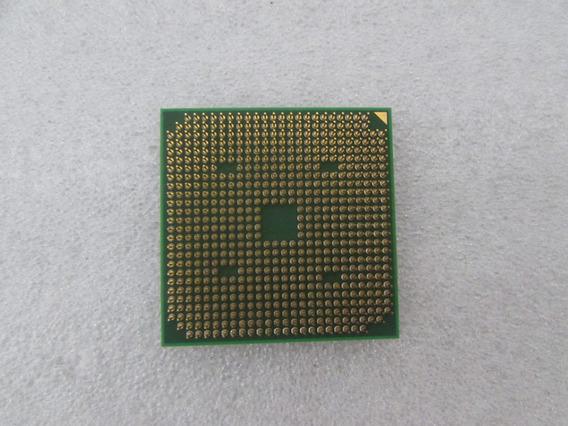 Processador Amd Sempron 3500+ 1.8 Sms3500hax4cm Notebook