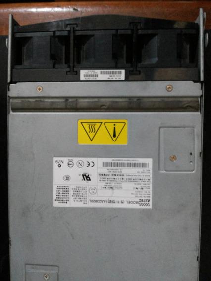 Fonte Para Chassis Ibm Bladecenter H 2900w
