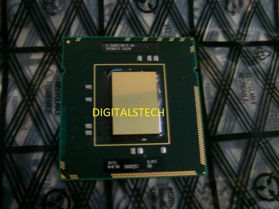 Intel Xeon E5520 Quad Core 2.26ghz 8m/5.86gt/s Lga1366 Apple