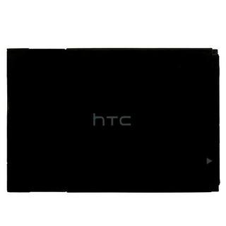 Bateria Htc Btr5875 35h00123-03m Original Para Snap S511 S52