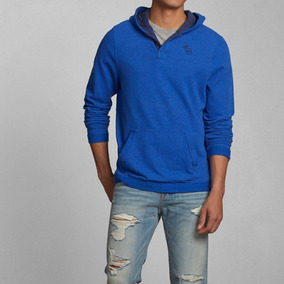 Casaco Blusa Frio Abercrombie Masculino Hollister Old Navy