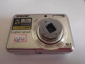 Camera Sony S930