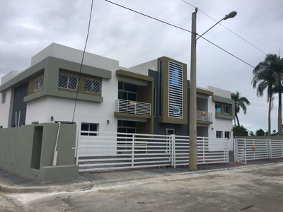 Residencial Don Persio