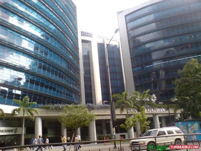 Oficina En Venta - Centro Empresarial Galipan - El Rosal