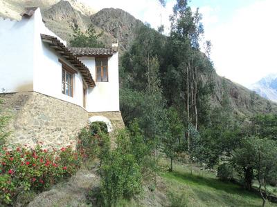Ocasion Ollantaytambo Valle Sagrado Cusco