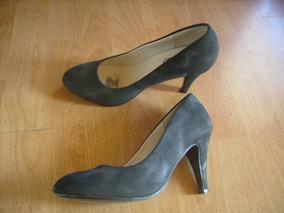 Zapatos Palizzio N°37