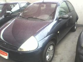 Ka 1.0 2001
