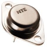 Transistor 2sb062