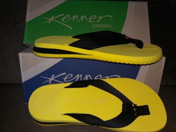 Kenner Amp Golg