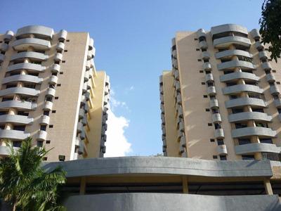 Jc Vende Apartamento Parque Mirador Valencia Edo. Carabobo