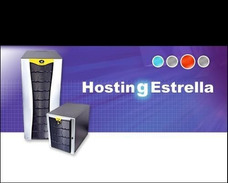 Hosting Hasta Ilimitado + Dominio Gratis + Fantastic + Softa