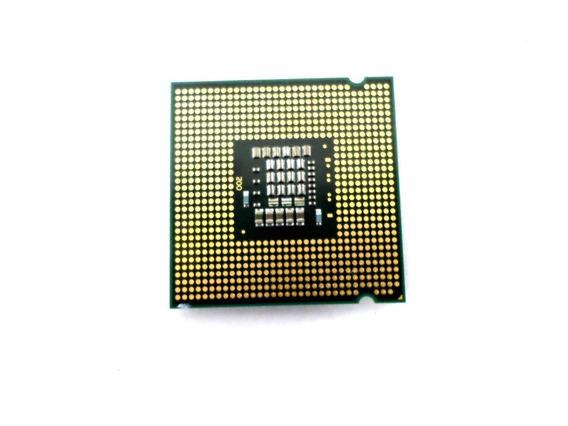 Processador Intel Core 2 Duo E8400 3.0ghz 6mb Lga 775