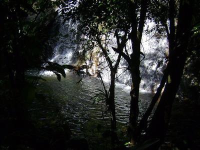 Sítio, Chácara, Cachoeira, Hidroponia, Truta, Pousada