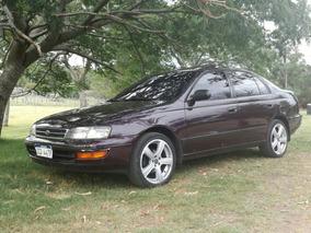 Toyota Corona Gli 2.0 Extra Full 1994
