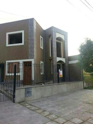 Alquiler Duplex En Las Toninas Zona Centrica