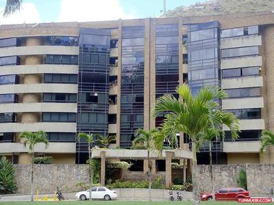 Lomas De La Lagunita Apartamento En Venta Gd-14-001