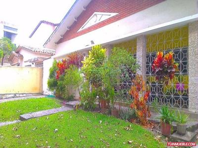 Casas En Venta Mls #14-6964