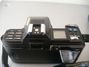 Raro Câmera Minolta Maxxum Af 7000 100% Funcionamento Japan