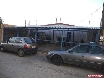 Edificio Con 10 Apartamentos Estudio (venta)